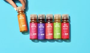 Vital Proteins Wellness Shots